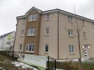 1 bedroom Flat in Russell Drive, Bathgate...