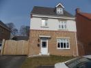 4 bedroom Detached home for sale in Rockbank Crescent...