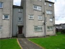 Photo of South Barrwood Road,