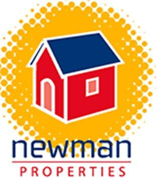 Newman Properties, Bathgatebranch details