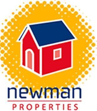 Newman Properties, Bathgatebranch details