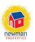 Newman Properties, Bathgate