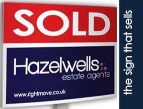 Get brand editions for Hazelwells, Preston