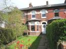 3 bed Cottage to rent in Greenbank Road...