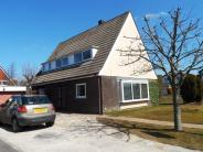 4 bedroom Detached property to rent in The Handbridge, Fulwood...