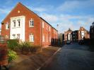 Apartment to rent in Baillie Street, Fulwood...