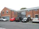 property to rent in Cottam Business Centre,
