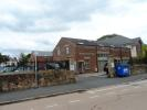 property to rent in Cottam Lane Business Centre,