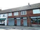 property to rent in Langcliffe Road,