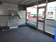 property to rent in Plungington Road,