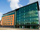 property to rent in Bark Street,Bolton,BL1 *Rent Free Period* Serviced Office Space