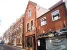 property to rent in Cannon Street,