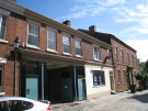 property to rent in Winckley Street,