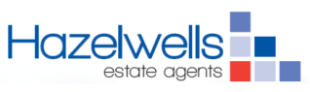 Hazelwells, Prestonbranch details