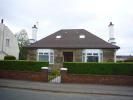 6 bed Detached property for sale in Primrose Avenue...