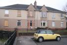 3 bedroom Flat in Paton Quadrant, Largs...