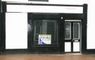 property for sale in Main Street,
