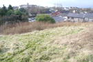 Land for sale in Pathfoot, Kilwinning...