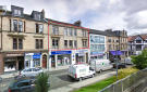 property for sale in Newmarket Street,