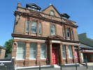 property to rent in New Street,Dalry,KA24