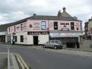 property for sale in CHAPELWELL STREET, Saltcoats, KA21