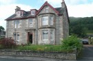 6 bedroom Villa for sale in Main Street, Killin, FK21