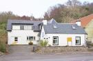 Guest House for sale in Fort William...