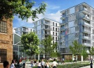 1 bed new Flat for sale in ArtHouse, Kings Cross...