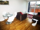 2 bedroom Flat in Camberwell New Road...
