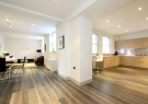 2 bed new Flat in Victoria Chambers...