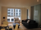 1 bed new Flat in Octavia House, Chelsea...