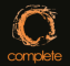 Complete Prime Residential Ltd, London