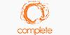 Complete Prime Residential Ltd, London