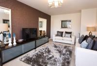 4 bedroom new property in Kingsway, Rochdale...
