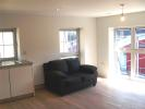 Flat to rent in Piano Lane, London, N16