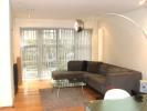 3 bedroom Flat in Elizabeth Mews...