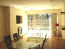 3 bed Flat in Elizabeth Mews...