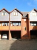 Terraced property in Hafren Court...
