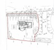Barn Conversion in Building Plot, Van Road...