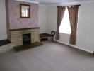 1 bed Terraced house in Main Road...