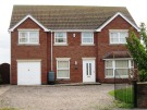 5 bed Detached home to rent in Main Road, Stickney, PE22