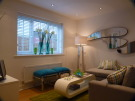 new Apartment for sale in Lambourne Road, Chigwell...