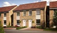 2 bedroom new home for sale in Sun Street, Thornaby...