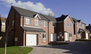 Pottery Wharf by Bett Homes North East, Sun Street,