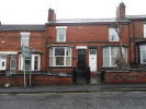 Photo of Lugsmore Lane,