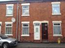 2 bed Terraced home in Stubbs Gate...