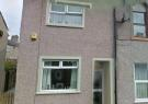Terraced house for sale in Holborn Hill, Millom...