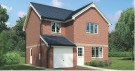 Photo of Lithgow Way,