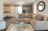 new development for sale in 75-76 Palladian...