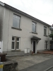 1 bed Flat to rent in 1 Rowan Court...